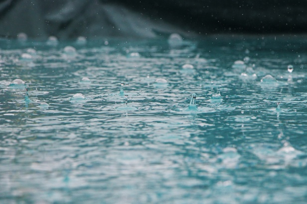 2_raingauge_O_1
