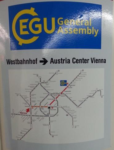 EGU_Lukas_ubahn_map2