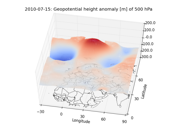 3D_GeopotentialHeight_500hPa_2010-07-15b