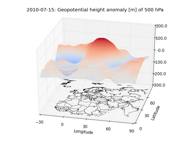 3D_GeopotentialHeight_500hPa_2010-07-15c