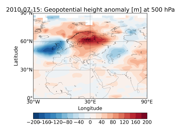 GeopotentialHeight_Anomaly_500hPa_lat=0-90_lon=-30-90_2010-07-15.png