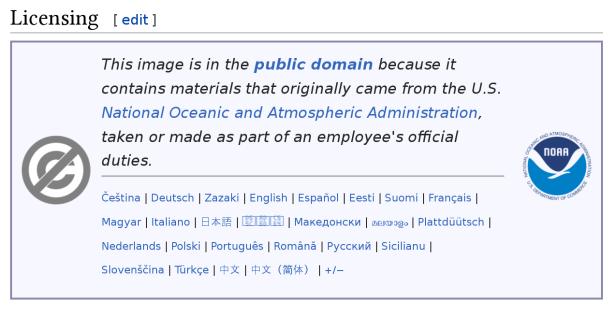 publicdomain.png